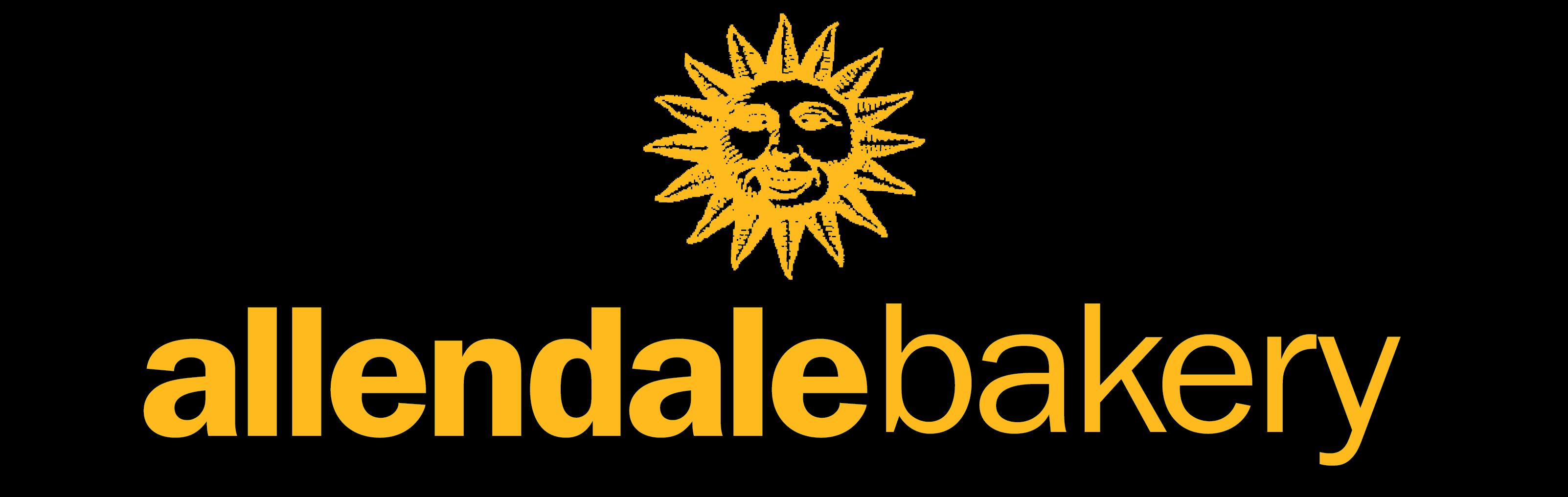 Allendale Bakery
